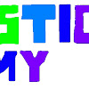 PlasticineArmy