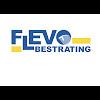 Noxorion