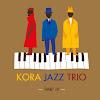 Kora Jazz