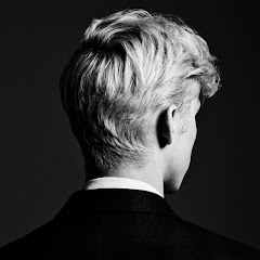 troyesivan18 profile picture