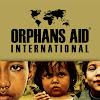Orphans Aid International