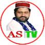 AS TV