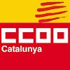CCOOCatalunya