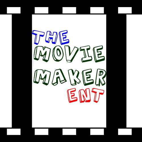 MovieMakerEnt