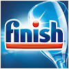 Finish Canada