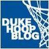 DukeHoopBlog