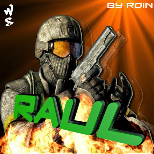 Raul_ESP_WS