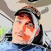 UTB Networks