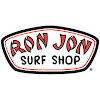 RonJon SurfShop