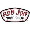 RonJon SurfShop