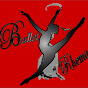 Ballet Rhema