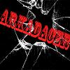 ArkaDacer