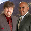 Brian Bean & Tim Hardin - Dream Big Real Estate Team - Riverside CA Real Estate Agents