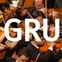 Orquestra Jovem Municipal de Guarulhos