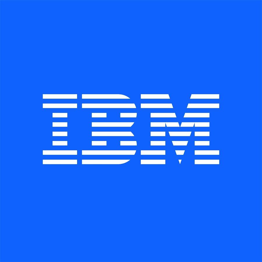 IBM Watson Internet of Things