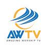 Amazing Worship Media