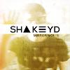 ShakeyDOfficial