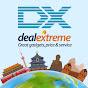 DealextremeTube