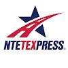 North Tarrant Express