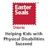 Easter Seals Ontario