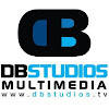 DBStudiosMedia