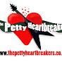 pettyheartbreakers1