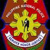 PNP PIO