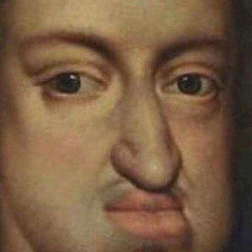 Marcus Grant