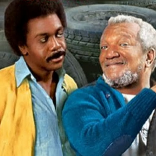 Sanford And Son All Seasons video