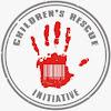 Children's Rescue Initiative