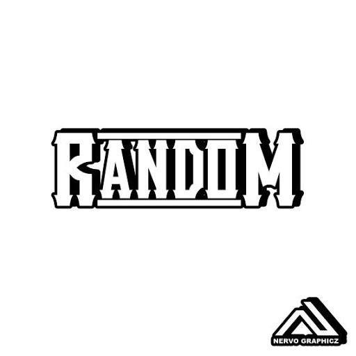 TheRandaRandom