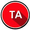 TechArena Kenya