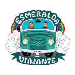 Esmeralda Viajante