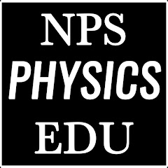 NPS Physics