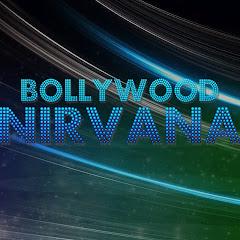 Bollywoodnirvana