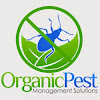 Organic Pest Management Solutions