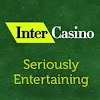 InterCasinoTV