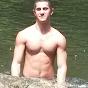 Shane Pantellas