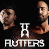 FLUTTERS MUSIC