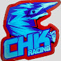 CHK Racing (Supermotard Rider)