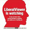 LiberalViewer