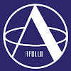 Apollo Records