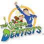 TheSuperDentists