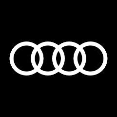 Рейтинг youtube(ютюб) канала AudiRussia