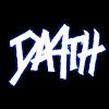 da4thband