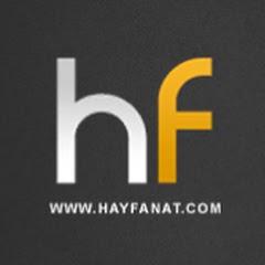 HayFanat