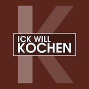 IckWillKochen