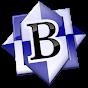 BareBonesSoftware