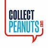 CollectPeanuts.com