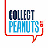 CollectPeanuts.com